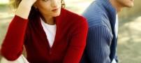 اثر جالب همنشینی با زنان زیبا بر سلامت مردان