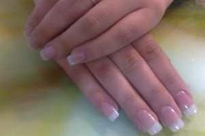 توصیه هایی برای داشتن ناخن های زیبا و مرتب