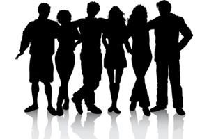 تأثیر دوستی و روابط دختر و پسر در زندگی آینده آن ها
