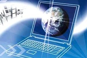 زلزله 8.9 ریشتری اینترنت را در کشور ژاپن قطع نکرد !!
