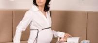 محلی که هیچ انسانی در آنجا باردار نمی شود !؟