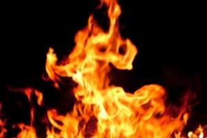 پسر 9 ساله و مادرش قربانی انفجار مواد محترقه