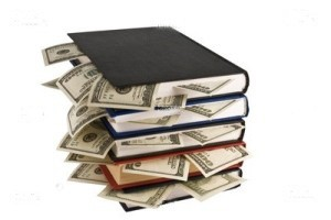 پرفروش ترین كتاب های سال 89 به روایت کتاب فروشان