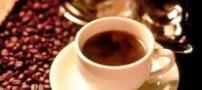 تاثیر باور نکردنی قهوه بر خانم ها
