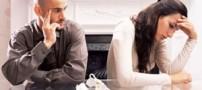 10 توصیه مفید برای غلبه بر كاهش میل جنسی