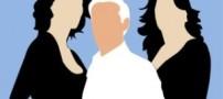 انتقام کثیف و رابطه نامشروع با دوست همسر