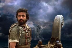 پر فروش ترین فیلم و ركورد دار اكران سال 89
