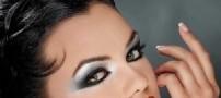 پیشی گرفتن مردان غربی در آرایش از زنان