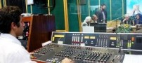 راه اندازی سه شبکه رادیویی جدید در ایران