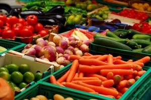 پنج توصیه برای داشتن تغذیه ای مناسب و مطلوب