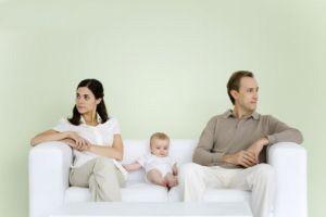 17 عامل مخدوش کننده ارتباط با همسر