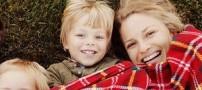 با رعایت این نکات به مادری خونسرد تبدیل شوید