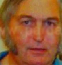 دستگیری مردی به خاطر دزدیدن زن همسایه