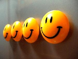 آمار باور نکردنی و جالب شادترین مردم جهان