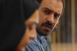 اظهار نظر شهاب حسینی درباره فیلم «اخراجیها»