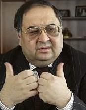 تاجر ایرانی مالک باشگاه آرسنال انگلیس+عکس
