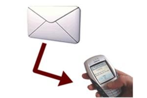 عوارض پیامک (sms) برای کودکان و نوجوانان