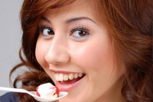 پنج ماده غذایی مفید برای زیبایی