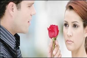 آیا کسی را دوست دارید که دوستتان ندارد ؟!