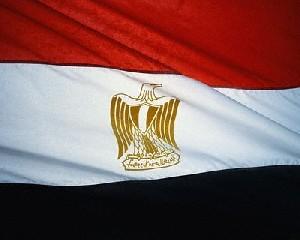 شرط مصر برای رابطه با ایران