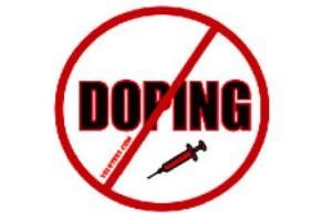 شایع ترین داروهای دوپینگی در ایران و عوارض آنها