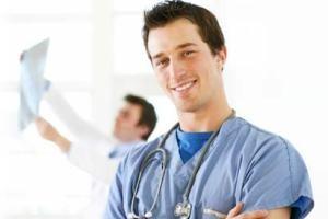 راهكارهای طبیعی برای درمان یبوست
