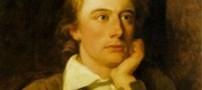 96000 پوند انگلیس برای خرید نامه عاشقانه یک شاعر