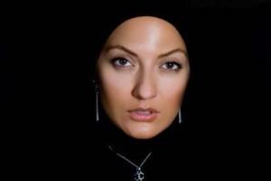 پولسازترین بازیگران سینمای ایران در دهه 80