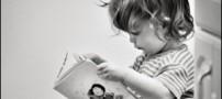 بهترین زمان برای یادگیری زبان دوم برای کودکان