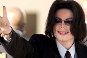 دردسر مایکل جکسون برای باشگاه فوتبال تاتنهام
