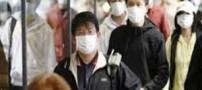 تعطیلی مدارس کره جنوبی به خاطر انفجاراتمی ژاپن