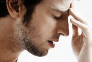 علائم مشکلات جنسی در مردان