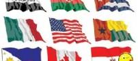 پرتعطیلیترین کشورهای جهان کدامند؟