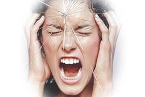 هشت روش ساده برای کنترل خشم