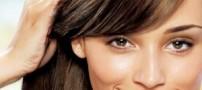 3 کار ممنوعه برای موهای دختران