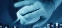 ضرر 1000 میلیارد تومانی فارکس به ایران