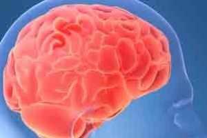 نتایج جالب MRI از مغز عاشقان