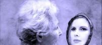 درگذشت کهنسالترین زن ایران با 130 سال سن