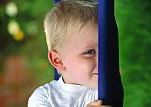 جوان ترین متجاوز دنیا: پسر 9 ساله و دختر 6 ساله