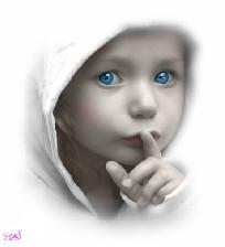 به نظر شما حداکثر راز داری زنان چقدر است؟!!