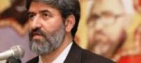 مطهری: اینترنت پاک در ایران عملی نیست