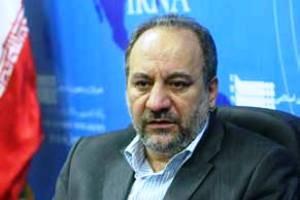 کسب رتبه اول مقالات علمی در جهان توسط ایران