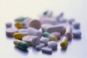 افرادی که داروی خواب آور می خورند توجه کنند !!