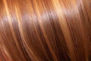 عواملی که در ریزش مو مؤثر هستند