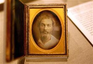 کشف آثار یک شاعر بعد از گذشت 119 سال از مرگش