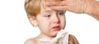 درمان طبیعی سرما خوردگی و بدون قرص و دارو