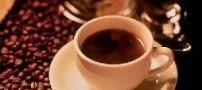 هشت دلیل منطقی برای نوشیدن قهوه