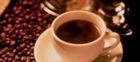 نوشیدن قهوه قبل از ورزش ممنوع !!!