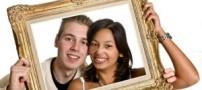دور نمایی از بعد ازدواج را قبل از آن ببینید
