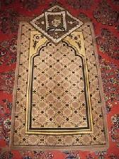 چند مسئله بسیار مهم در مورد نماز قضا